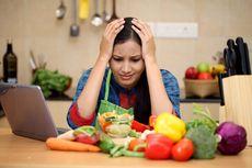 6 Tips Hindari Stres Saat Pandemi dari Kemendikbud
