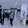 Bandara Juanda Punya Layanan Tes Antigen Tanpa Turun dari Kendaraan