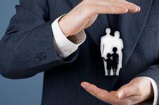 Lebih Prioritas Mana, Asuransi atau Investasi Reksa Dana?