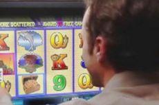 Bagikan Kartu Bonus Judi Poker, Supermarket Raksasa Australia Dikecam