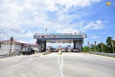[POPULER PROPERTI] Akhir 2020, Tol Trans-Sumatera Beroperasi 648 Kilometer