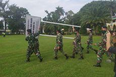 Ketika Akademi TNI