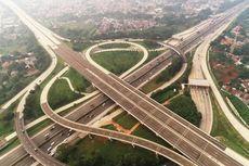 Jumat Ini, 982 Paket Pekerjaan Infrastruktur Rp 12,5 Triliun Diteken