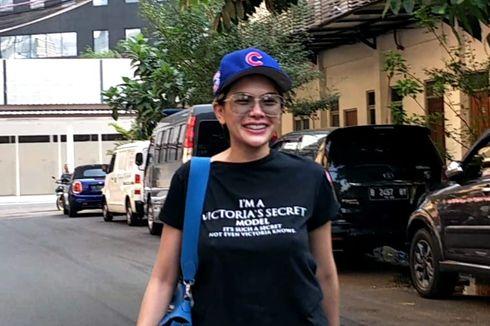 Kata Nikita Mirzani soal Panggilan Bareskrim Polri atas Laporan Elza Syarief
