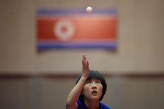 Diplomasi Olahraga Berlanjut, Pyogyang Kirim Tim Pingpong ke Seoul