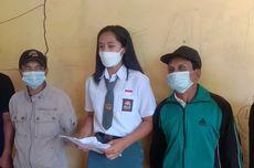 Keluarga Calon Paskibraka Gagal ke Jakarta Laporkan Kadispora Sulbar ke Ombudsman