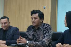 Daerah Rumahnya Kebanjiran, Politisi PSI: Semenjak Jokowi-Ahok Hampir Tak Pernah