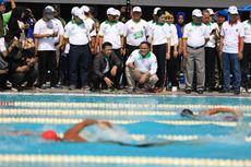Musi Banyuasin Punya Potensi Jadi Percontohan Wisata Olahraga