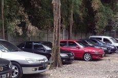 Diskon Servis buat Peugeot Jadul 306 dan 406 di Bengkel Resmi