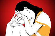 Melawan Saat Diperkosa, Gadis 23 Tahun di India Dibakar Hidup-hidup