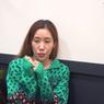 Dulu Terkenal, Mantan Idol Kpop Ha Joo Yeon Kini Bekerja di Kafe