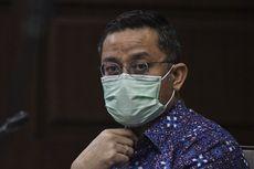 ICW Yakin Hukuman Juliari Batubara Tak Jauh Beda dengan Edhy Prabowo