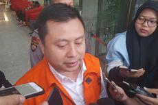 Kasus Harun Masiku, Eks Staf Sekjen PDI-P Didakwa Suap Wahyu Setiawan