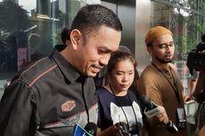 Anggota TNI Diduga Terlibat Pembunuhan Pendeta Yeremia, Pimpinan Komisi III: Ini Berpotensi Ganggu Stabilitas Keamanan