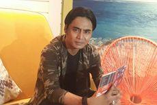 Charly Van Houten Ingin Membahagiakan Hati Masyarakat Jawa Barat