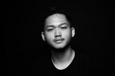 Selain Dul Jaelani, Azriel Hermansyah Juga Tertarik dengan Tiara Idol