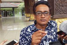 Situs Purbakala di Tol Pandaan - Malang Rusak, Tim Arkeolog Kesulitan Lacak Bentuk Aslinya