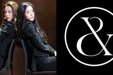 Lirik dan Chord Lagu Monster dari Irene dan Seulgi Red Velvet
