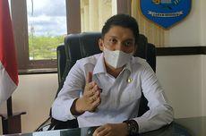 109 Tenaga Kesehatan RSUD Ogan Ilir yang Dipecat Bupati Kini Sudah Bekerja Kembali