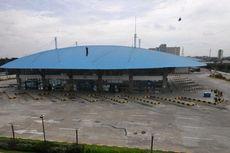 Kadishub DKI: Bus AKAP di Jakarta Hanya Beroperasi di Terminal Pulo Gebang