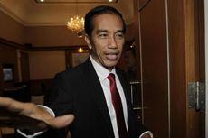 Pasca-pelantikan, Jokowi Dijadwalkan Hadiri Enam KTT Internasional