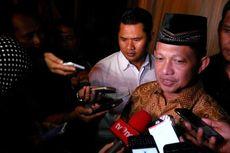 Ketua DPR: Tak Ada Alasan Memperlambat Proses Seleksi Calon Kapolri