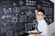 6 Tips Parenting Anak Cerdas Sesuai Rekomendasi Psikolog