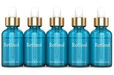 Kenali Manfaat Retinol untuk Wajah Sehat dan Efek Sampingnya