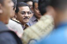 Dakwaan Korupsi E-KTP, Gamawan Fauzi Disebut Terima 4,5 Juta Dollar AS