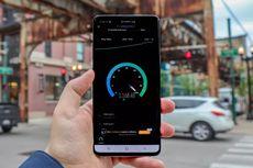 Speedtest Kini Bisa Tampilkan Cakupan dan Kualitas Sinyal Seluler