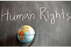 Hari HAM Sedunia, Perjalanan dari Magna Carta hingga Deklarasi Universal PBB