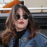 Selena Gomez Konfirmasi Kolaborasi dengan BLACKPINK