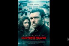 Sinopsis The Hunter's Prayer, Kisah Lucas Sang Pembunuh Bayaran
