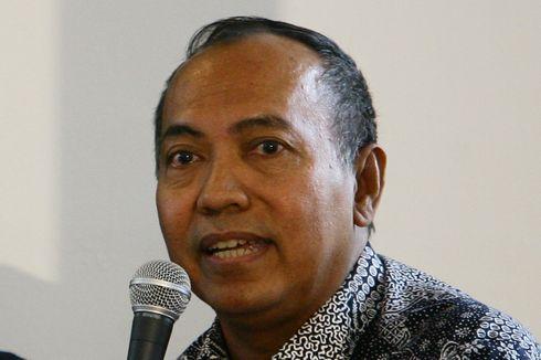Hari Ini dalam Sejarah: Presenter Kuliner Bondan Winarno
