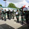 4 Prajurit TNI Gugur di Papua Barat, Ketua DPR: Usut Tuntas