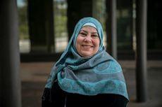 Sejumlah Muslim Australia Menganggap Pendidikan Seks Sangat Penting