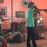 Rayakan Ulang Tahun ke-23, Shaggydog Duet dengan NDX AKA sampai Musisi Reggae Jerman