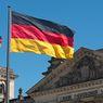 Jerman Kembali Lockdown, Siap-siap Resesi Lagi?