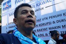 Dana Parpol Naik, Demokrat Akan Berdiskusi dengan KPK