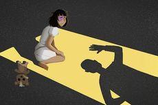 4 Cara Orangtua Hindari Anak Jadi Korban atau Pelaku Kekerasan Seksual
