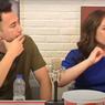 Raffi Ahmad Bingung Ketika Luna Maya Konfirmasi Wanita yang Bersamanya di Mobil