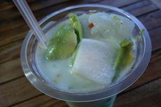 Panas-panas, 5 Minuman Es Asli Indonesia Ini Bikin Segar