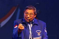 SBY Akan Saksikan Debat Pamungkas Konvensi Demokrat