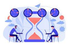 Begini Penggunaan Kata Jam, Pukul, dan Waktu yang Benar