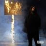 Trending Spotify, Ini Lirik m y . l i f e-J.Cole, 21 Savage, Morray