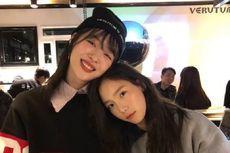 Sulli Meninggal Dunia, Penggemar Khawatirkan Taeyeon Girls' Generation