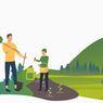 Badan Usaha Agraris: Pengertian, Ciri, dan Contoh di Indonesia