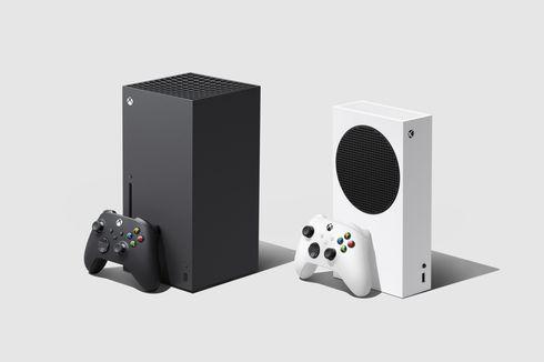 Microsoft Akui Penjualan Konsol Xbox Tidak Pernah Untung