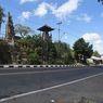 Nyepi di Bali, Ini Jadwal Tutup Sementara Mesin ATM, Tol, dan Bandara