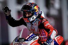 Rookie MotoGP Berani Sebut Valentino Rossi Tak Akan Menang Balapan Musim Ini